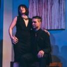 BWW Review: MACK, BETH at Keegan Theatre