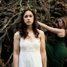 Birds on A Wire Dance Theatre Returns to Philadelphia Fringe with IN THE CLEARING