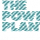 The Power Plant Contemporary Art Gallery Announces Co-Chairs for Power Ball XVIII