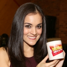 Broadway AM Report, 11/3/2016 - SWEAT at The Public, A BRONX TALE and More!
