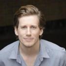 Andrew Samonsky& Hannah Elless Will Lead Transport Group's BENNY & JOON Developmental Lab