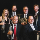 BRASS AT SEA With Westwind Brass To Play Three Shows At Maritime Museum of San Diego, 12/12, 2/12, 5/7