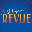 THE SHAKESPEARE REVUE Tour Heads to Cambridge Arts Theatre This Month