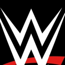 USA Rings in the Holidays with WWE Airing Special Programming Week of 12/12