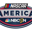 Special 90-Minute Episode of NASCAR America Recognizes 20 NASCAR Hall of Fame Nominees