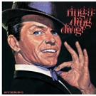 Six Frank Sinatra Classics Presented on 180-Gram Vinyl LPs