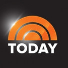 NBC's TODAY Wins Week in Demo & Across the Board on Thursday