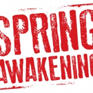 Bootless Stageworks to Present Delaware Professional Theater Premiere of SPRING AWAKENING