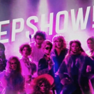 BWW TV: Watch a Trailer for STREEPSHOW!, Bringing the Shades of Meryl to Connelly Theater