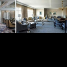 The Ritz-Carlton, Dallas Unveils New Guest Rooms, Club Lounge and Lobby Areas