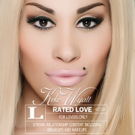 R&B Star Keke Wyatt Releases New 'Sexy Song' Video Today