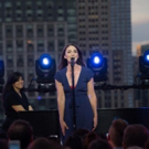 Sara Bareilles to Perform 'Broadway for Orlando' Song on NBC's 4TH OF JULY FIREWORKS