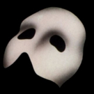 Bob King, Creative Force Behind THE PHANTOM OF THE OPERA's Artwork, Steps Down