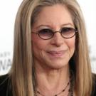 Barbra Streisand Will Be Heard on This Week's MODERN FAMILY