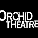 A Red Orchid Sets SENDER World Premiere Cast