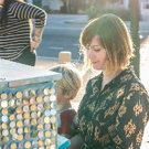 PLAY ME, I'M YOURS Traveling Piano Exhibition Begins in March in Mesa