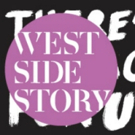 Carnegie Hall's Giant, Starry WEST SIDE STORY Revival Opens This Weekend in Queens