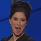 WATCH: Sarah Silverman's DNC Speech Mocking Repubs, 'Bernie or Bust' Dems