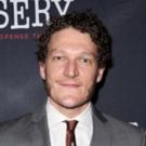 Tony Winner Gabriel Ebert to Star in Amazon Pilot THE INTERESTINGS