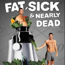 FAT, SICK & NEARLY DEAD and FORKS OVER KNIVES to Screen at McCoy Center