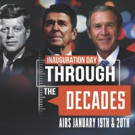 Decades TV Network to Broadcast Every Presidential Inaugural Speech Since 1961