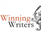 Winning Writers Announces the Winners of the 2nd Annual North Street Book Prize for Self-Published Books
