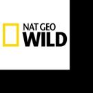Nat Geo WILD to Premiere First Digital Series in August