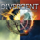 Final 'Divergent' Movie to Skip Theaters, Launch as TV Movie