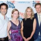 Photo Coverage: Meet the Company of LAUGH IT UP, STARE IT DOWN; Opens This September at Cherry Lane Theatre