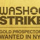 Somebody Will Strike Gold in NYC Courtesy of New Matthew McConaughey Movie GOLD
