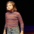 Breaking News: FUN HOME Will Play Final Performance on Broadway This Fall