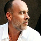 Berkshire Theatre Group to Welcome Marc Cohn, 2/25