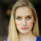 Tatyana Lubov and Hayden Stanes Waltz Into CINDERELLA on Tour; Cast Announced!