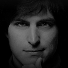 CNN Films STEVE JOBS: The Man in the Machine Premiere #1 on Sunday