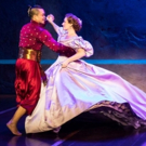 BWW Review: THE KING AND I Evokes Something Wonderful