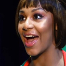 BWW TV: DANCE MOMS' Nia Sioux Gets Ready to Wipe Out TRIP OF LOVE!