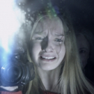 BWW Review: THE VISIT is a Good Little Horror Comedy