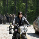 BWW Recap: Smoke on the Walkers on THE WALKING DEAD