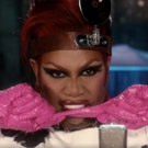VIDEO: Let's Do the Time Warp - All-New Footage in Latest ROCKY HORROR PICTURE SHOW Promo!