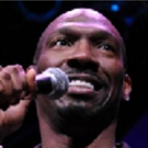 Charlie Murphy Coming to Comedy Works Larimer Square, 2/4-6