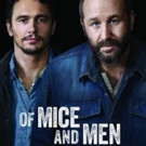 Amphibian Stage Productions to Present Broadway Recording OF MICE AND MEN, Starring James Franco and Chris O'Dowd