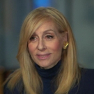 VIDEO: Judith Light Talks New Play: 'There's Definitely  Stage Fright, But There's Also Excitement'