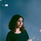 Alessia Cara Teams With Nationwide Movement I AM THAT GIRL for 'I Am You' Empowerment Campaign