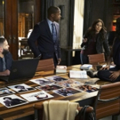 BWW Recap: Professor Holland's Opus on SCANDAL