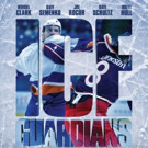 Hard-Hitting Documentary ICE GUARDIANS Comes to VOD, 3/7