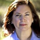 Inge Center's Karen Carpenter to Direct AFTERGLOW Reading in NYC