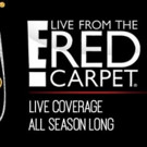 E! Goes LIVE FROM THE RED CARPET at 2017 SAG Awards This Sunday