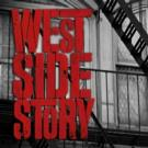 Rubicon's Musical Theatre Intensive Presents WEST SIDE STORY with 21-Piece Orchestra Tonight
