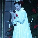 THE NUTCRACKER Coming to Cape Town for Two Week Season, Starting 15 December