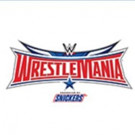 SNICKERS and WWE Partner on WrestleMania 32